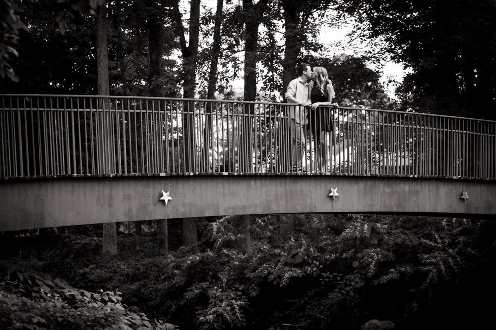 twin-brooks-park-engagement-photography-2043.jpg