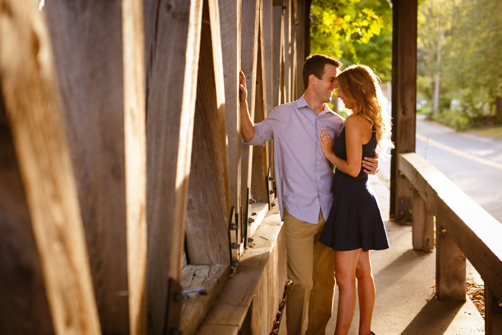 twin-brooks-park-engagement-photography-2044.jpg