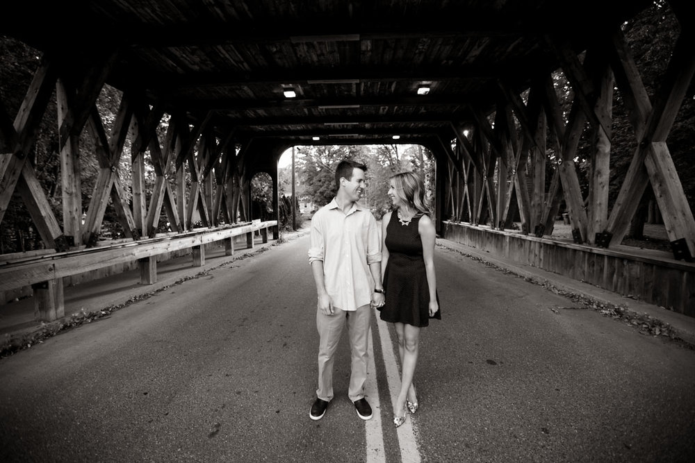 twin-brooks-park-engagement-photography-2047.jpg