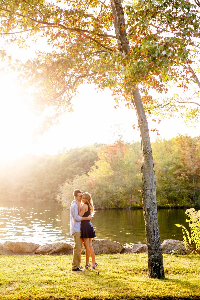 twin-brooks-park-engagement-photography-2050.jpg