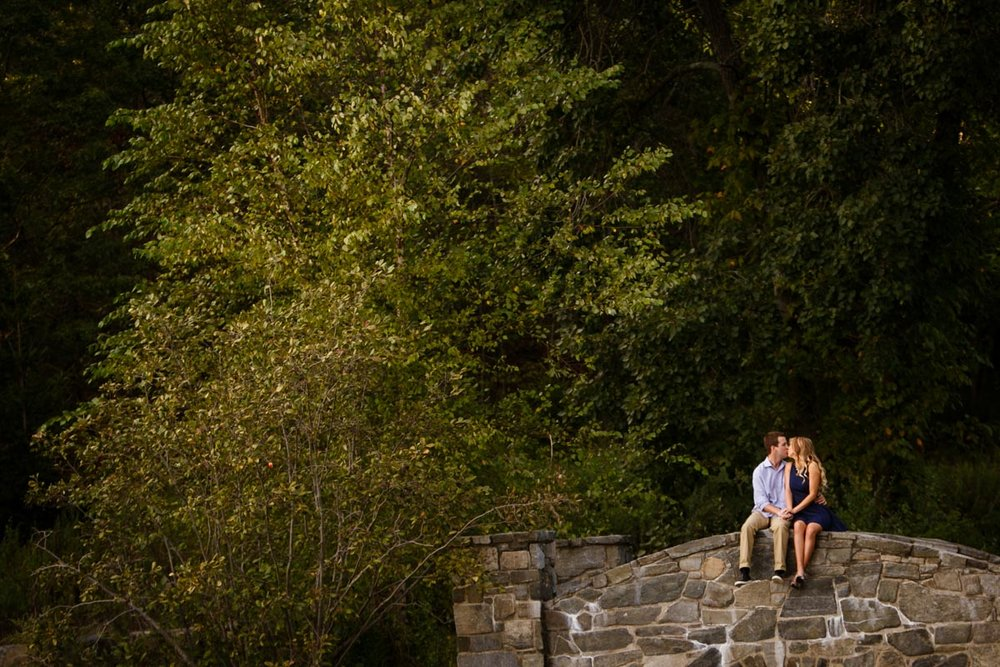 twin-brooks-park-engagement-photography-2054.jpg