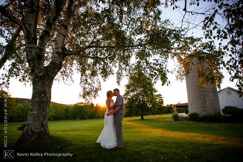 Candlelight-farms-inn-wedding-2011.jpg