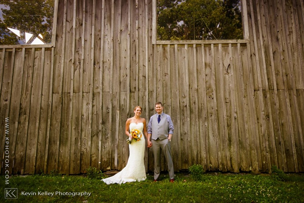 Candlelight-farms-wedding-photography-2009.jpg