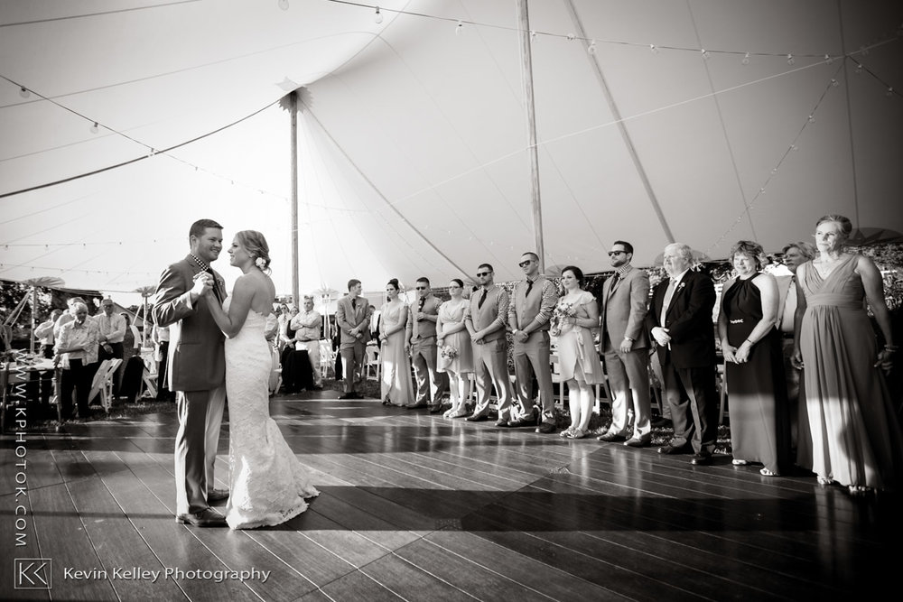 Candlelight-farms-wedding-photography-2014.jpg