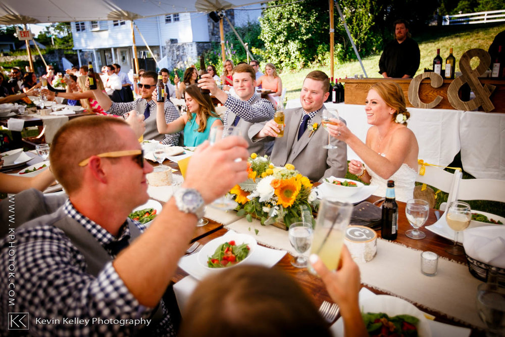 Candlelight-farms-wedding-photography-2015.jpg