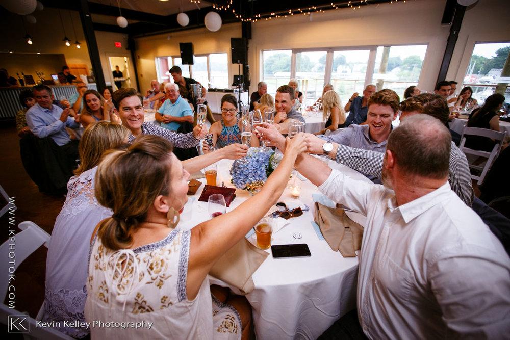 Stony-creek-brewery-beer-ct-photographer-2032.jpg