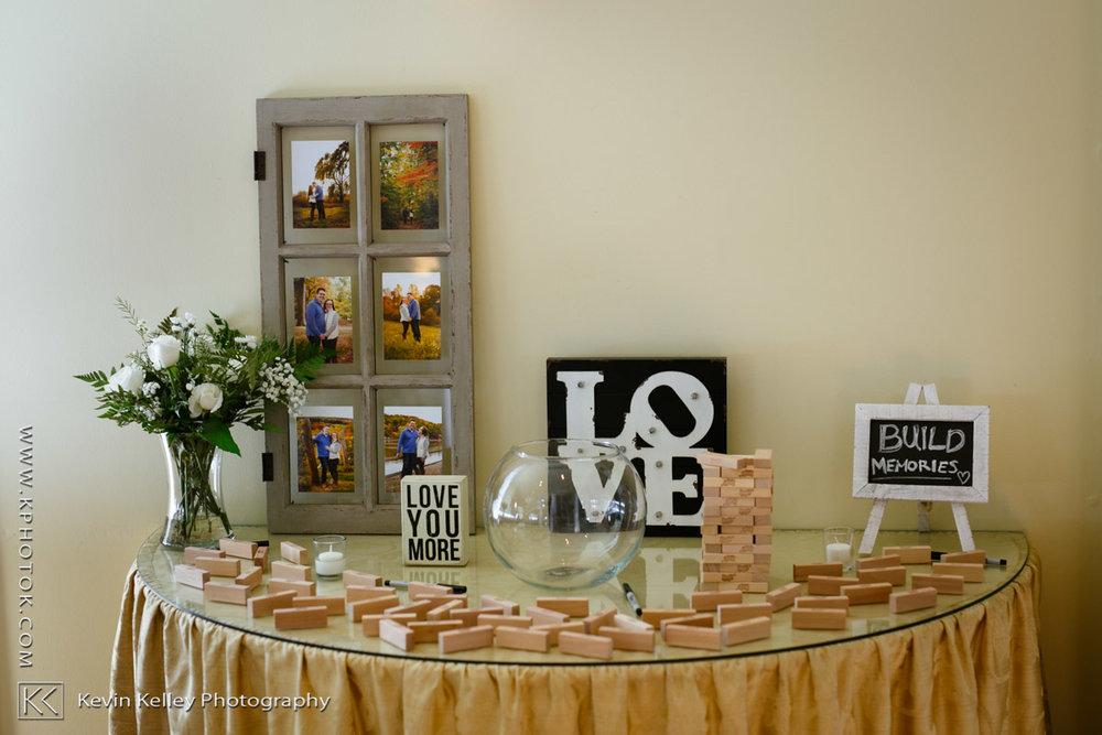 candlewood-inn-wedding-brookfield-ct-2001.jpg
