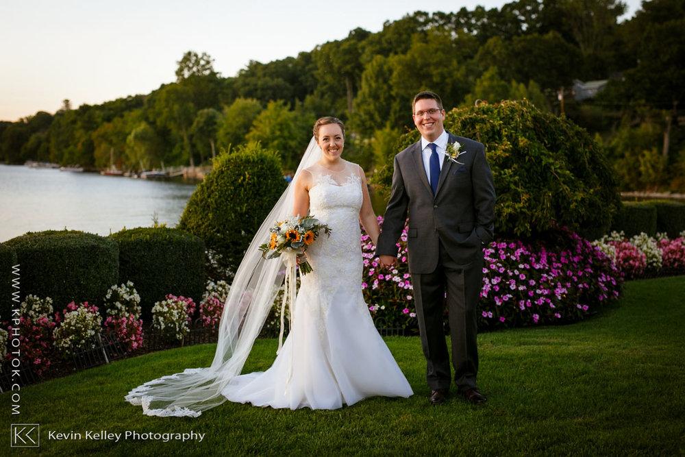 candlewood-inn-wedding-brookfield-ct-2017.jpg