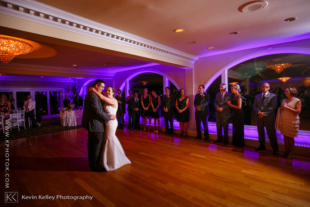 candlewood-inn-wedding-brookfield-ct-2020.jpg