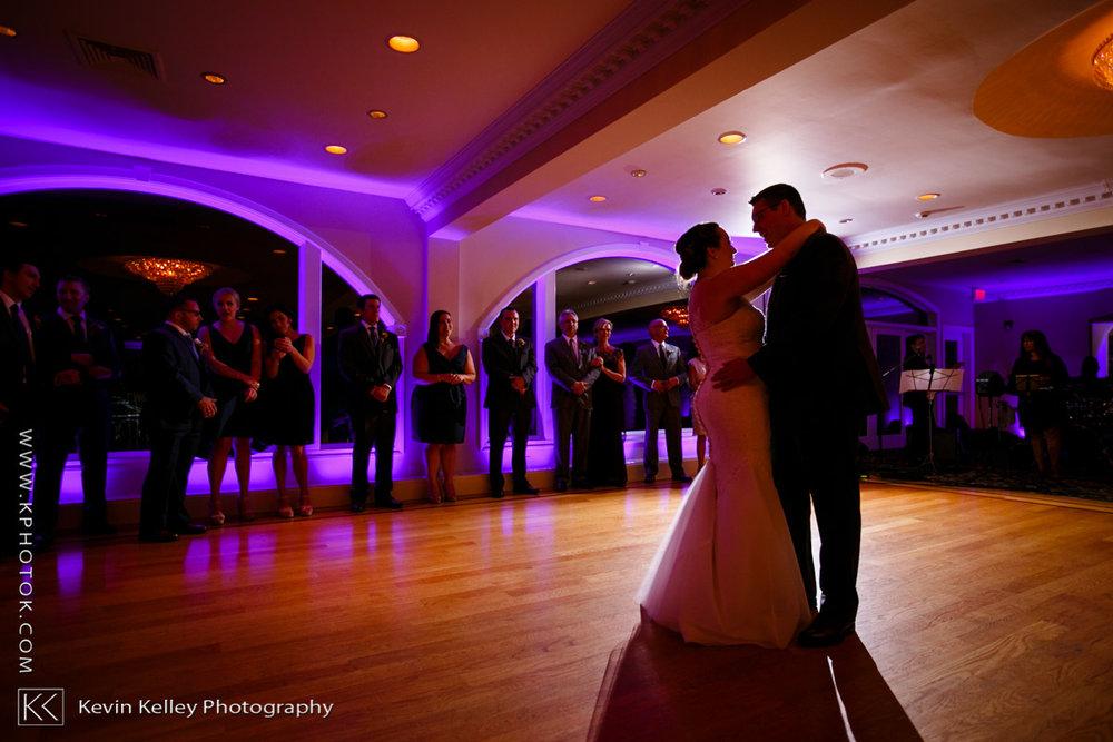 candlewood-inn-wedding-brookfield-ct-2022.jpg