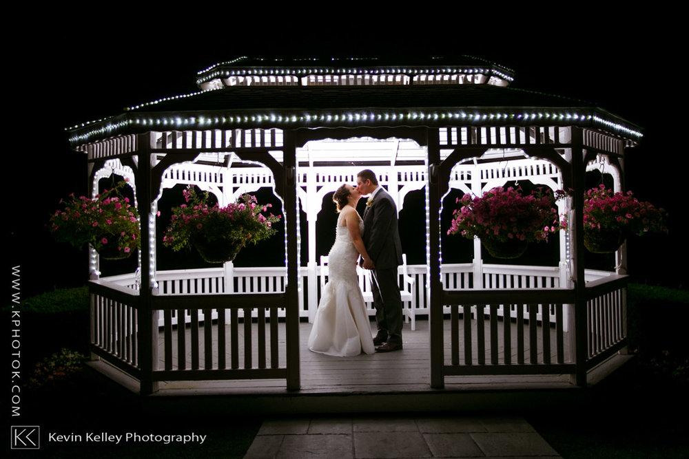 candlewood-inn-wedding-brookfield-ct-2023.jpg