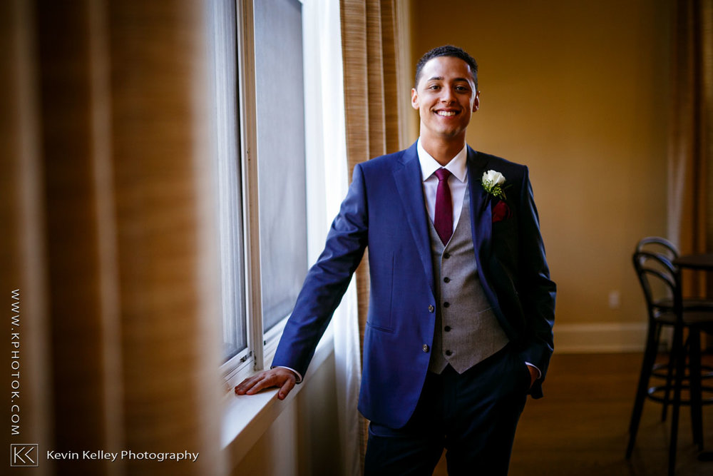 19Main-wedding-new-milford-ct-2009.jpg