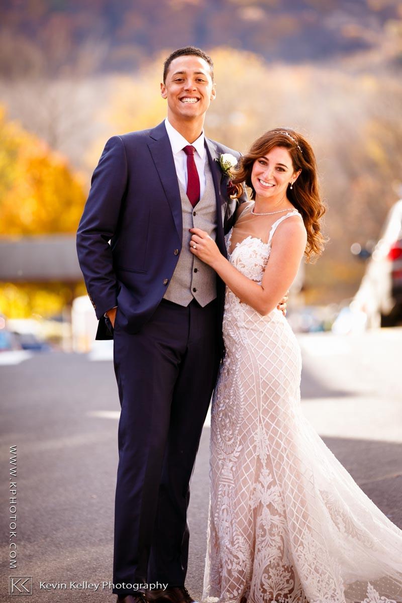 19Main-wedding-new-milford-ct-2015.jpg