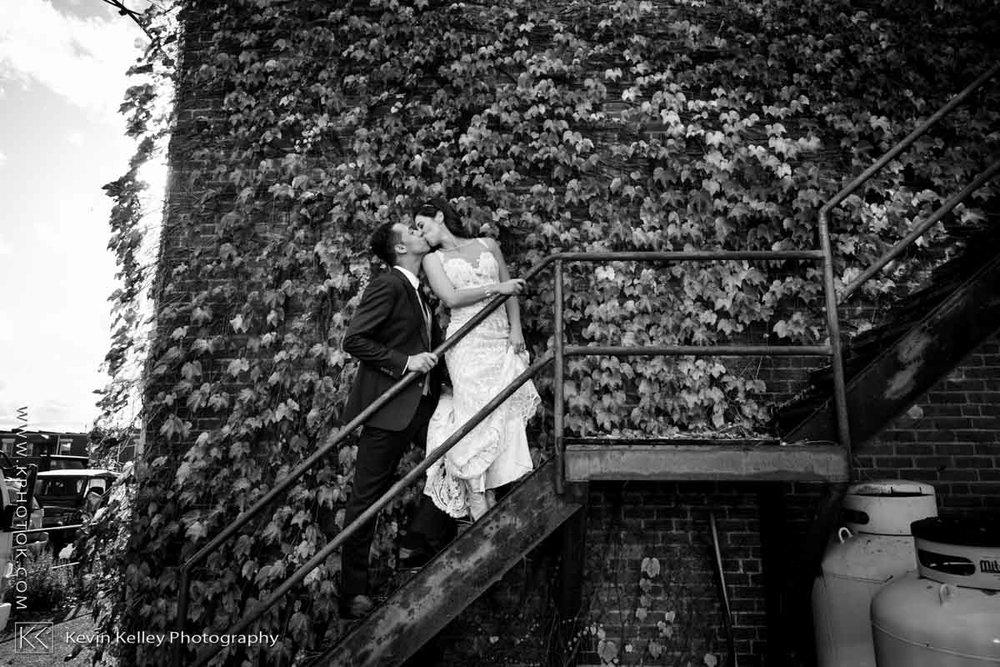 19Main-wedding-new-milford-ct-2019.jpg