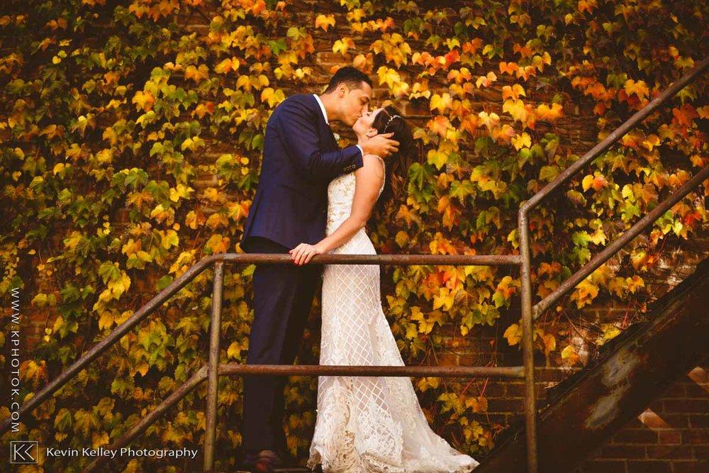 19Main-wedding-new-milford-ct-2020.jpg