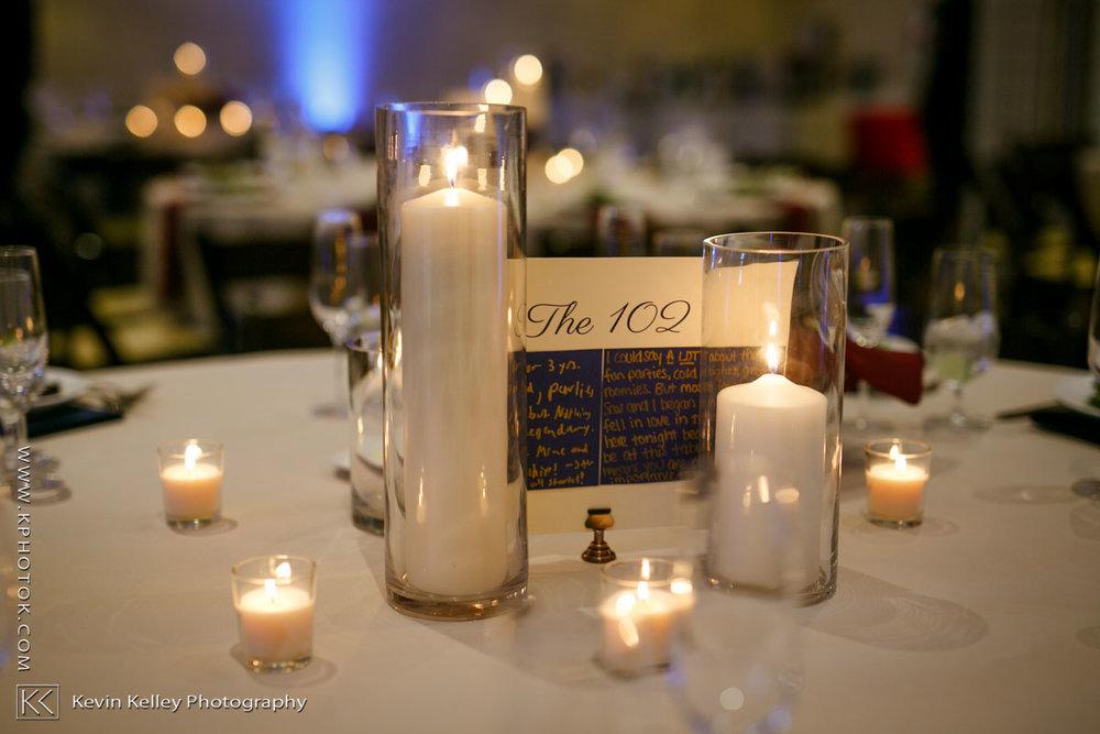 19Main-wedding-new-milford-ct-2029.jpg