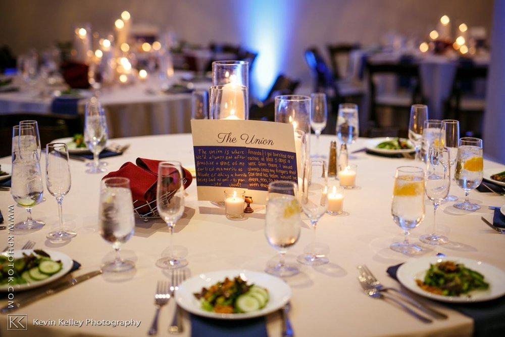 19Main-wedding-new-milford-ct-2030.jpg