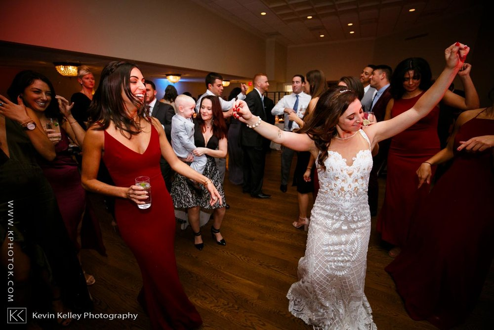 19Main-wedding-new-milford-ct-2039.jpg