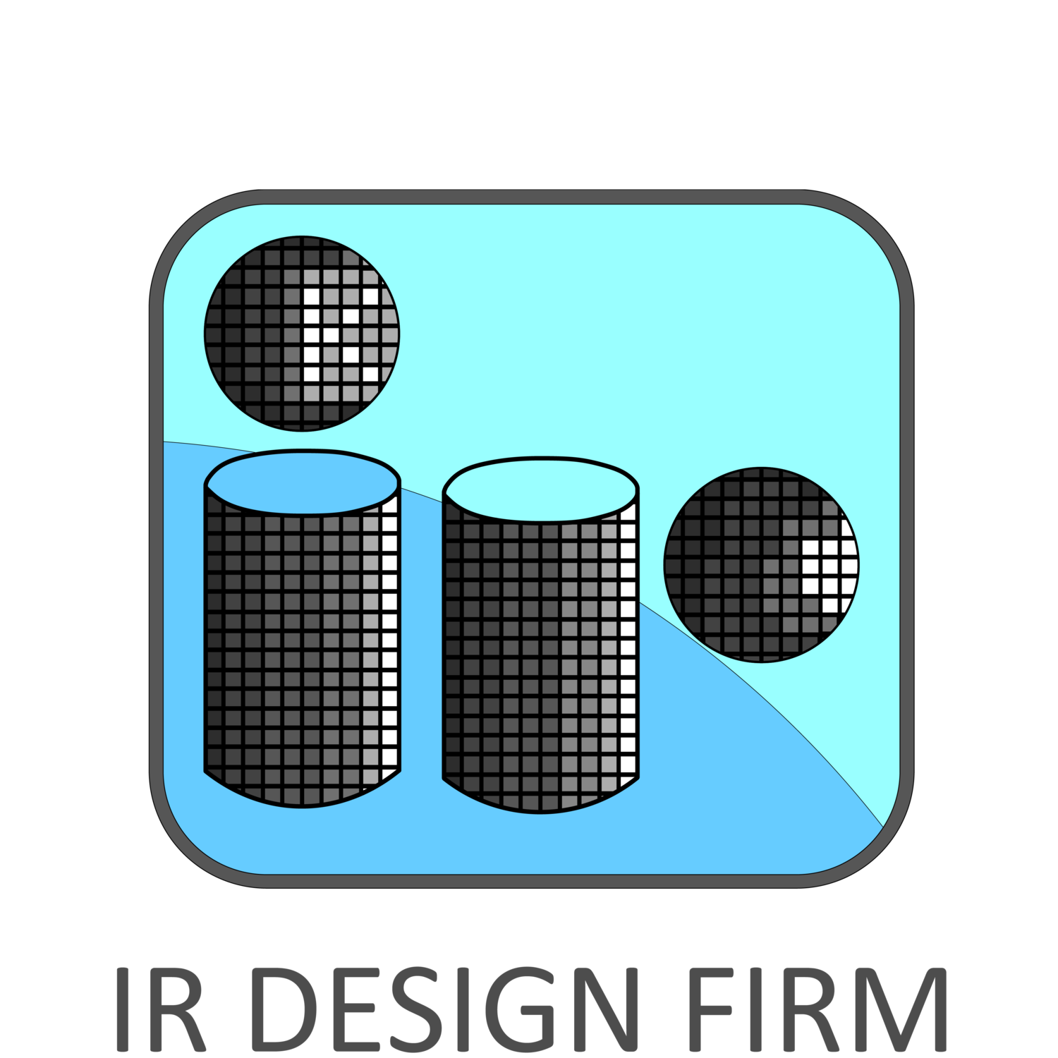 IR DESIGN FIRM, INC.