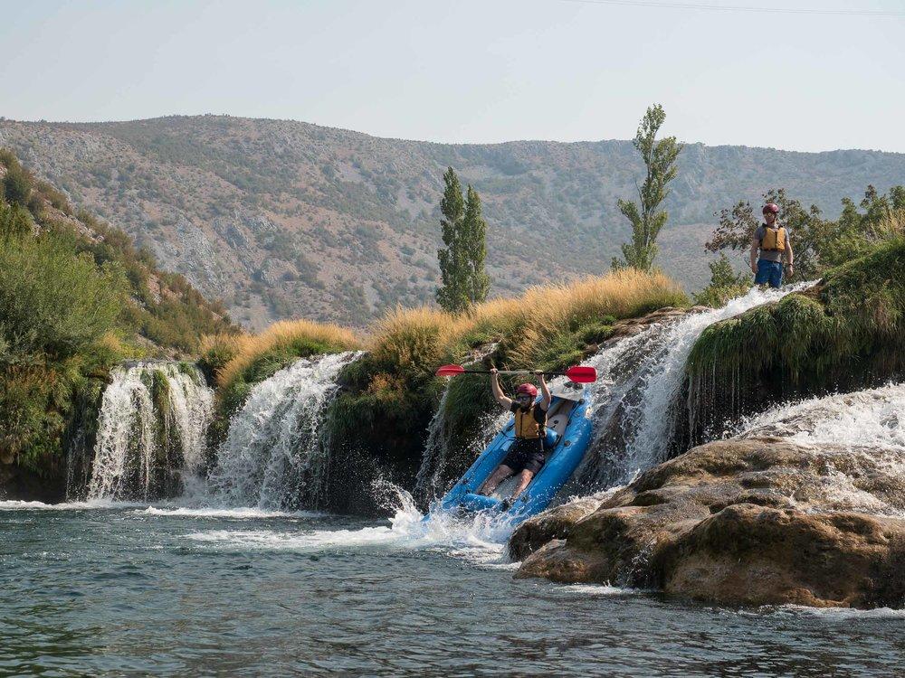 kayaking-zrmanja-river-waterfallsl.jpg