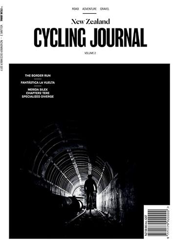 NZ-Cycling-Journal-Vol.-2.jpg