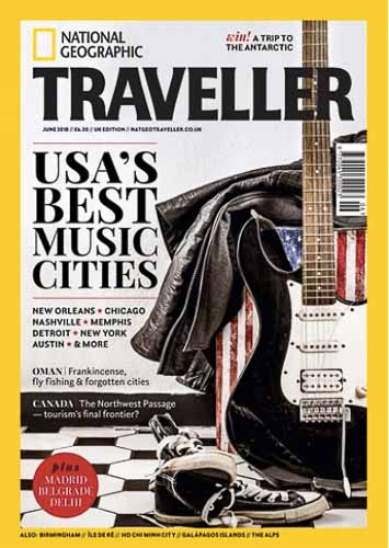 national-geographic-traveller-uk-magazine-june-2018.jpg