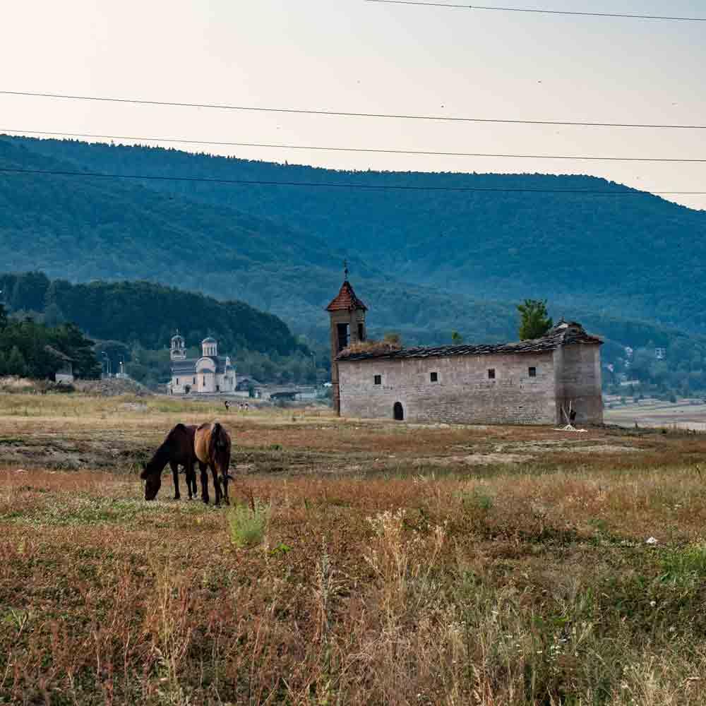 Bikepacking-Balkans-Lake-Mavaro-Church.jpg