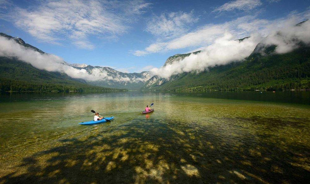 Lake-Bohinj-Slovenia-Kayak-01.jpg