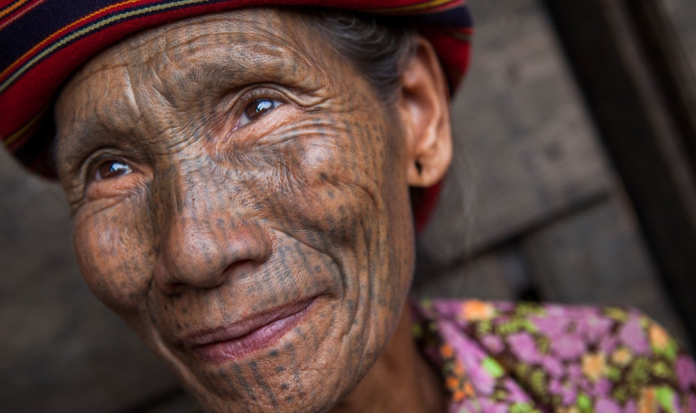 Myanmar-Chin-State-Tattooed-Faces-Woman-01.jpg