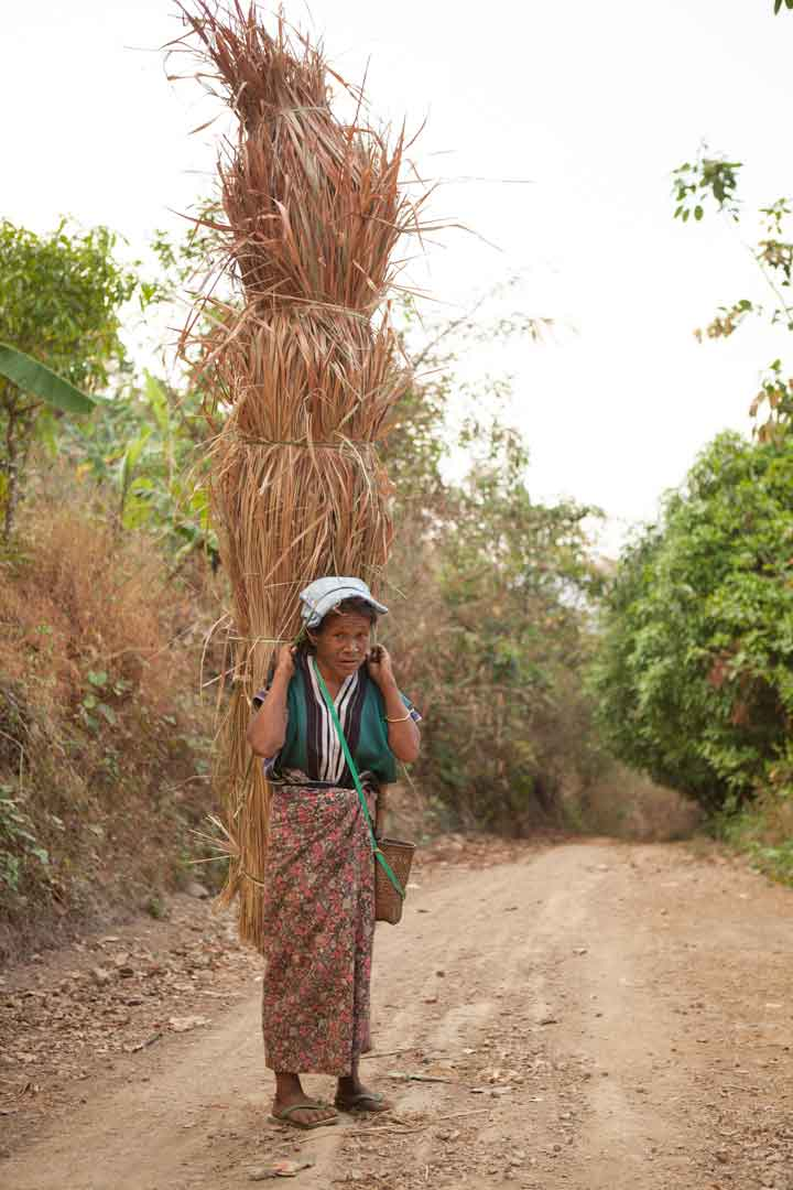 Myanmar-Chin-State-Minday-Woman-Carrying.jpg