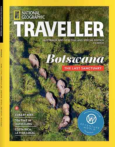 National-Geographic-Traveller-2016-Issue-1.jpg