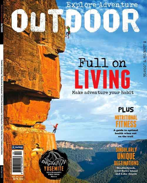 Outdoor-March-Issue.jpg