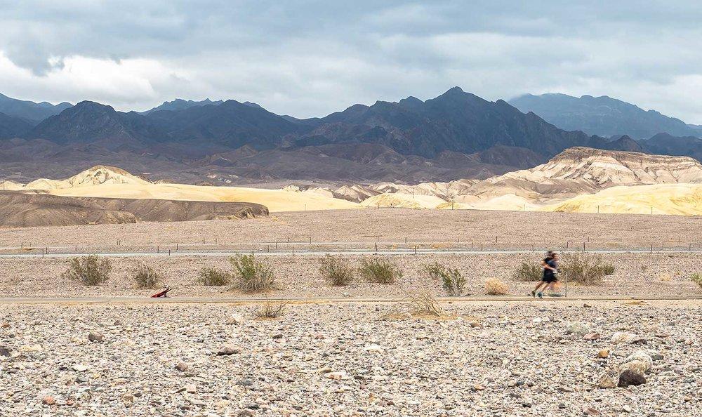 Death-Valley-Half-Marathon-02.jpg