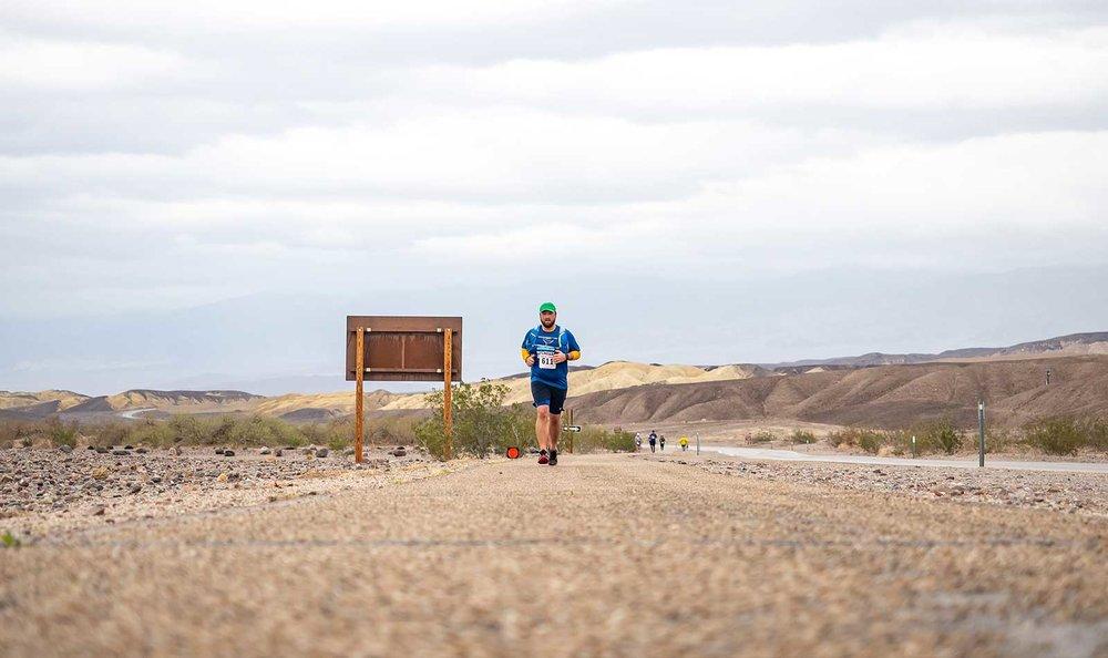 Death-Valley-Half-Marathon-Man.jpg