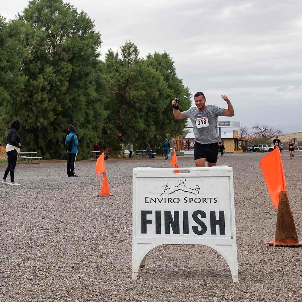 Death-Valley-Half-Marathon-Finish-Line.jpg