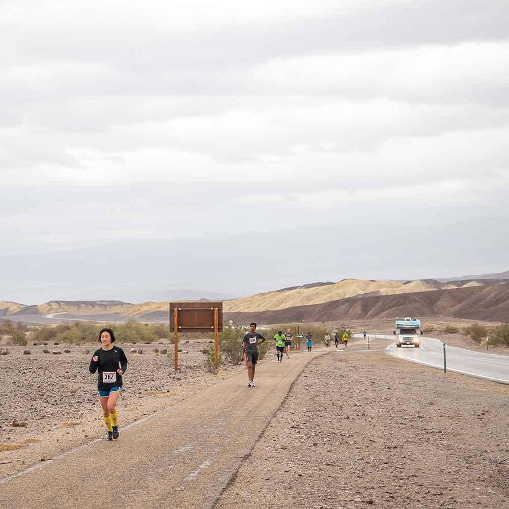 Death-Valley-Half-Marathon-Running.jpg