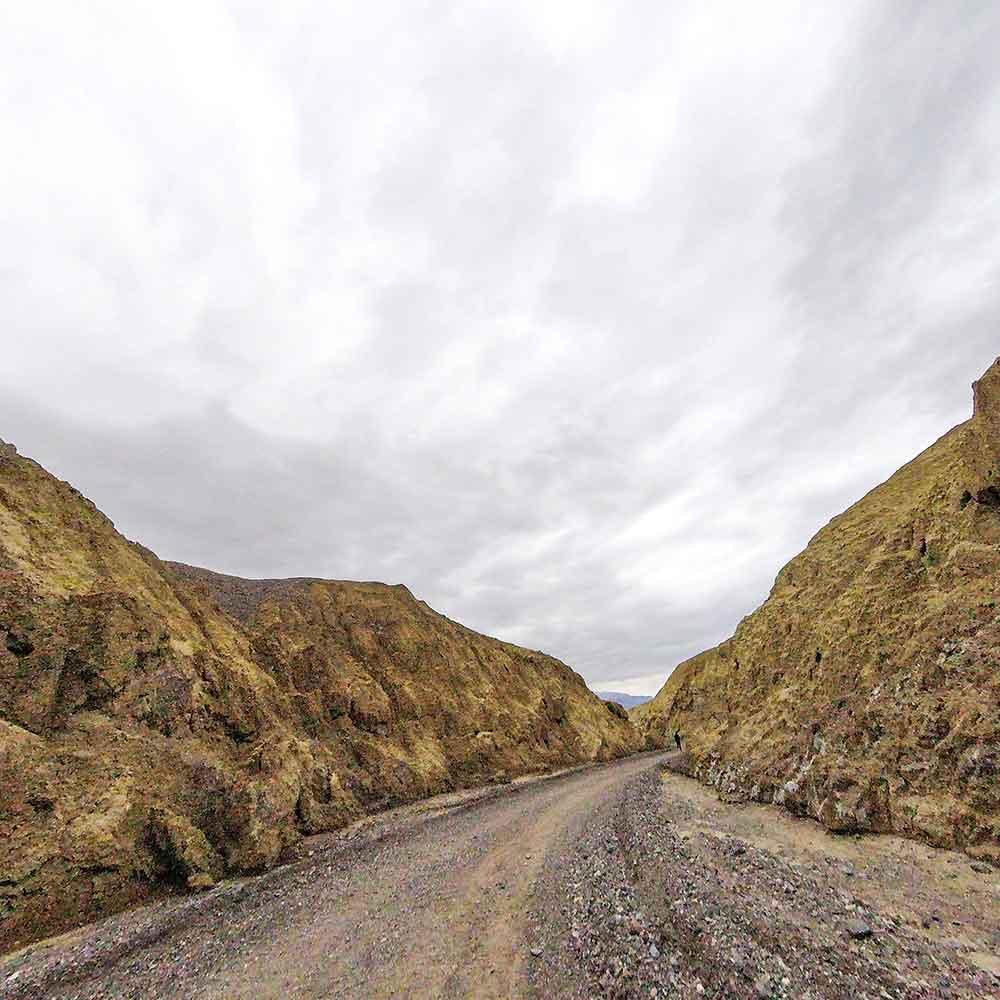 Death-Valley-Mustard-Canyon.jpg