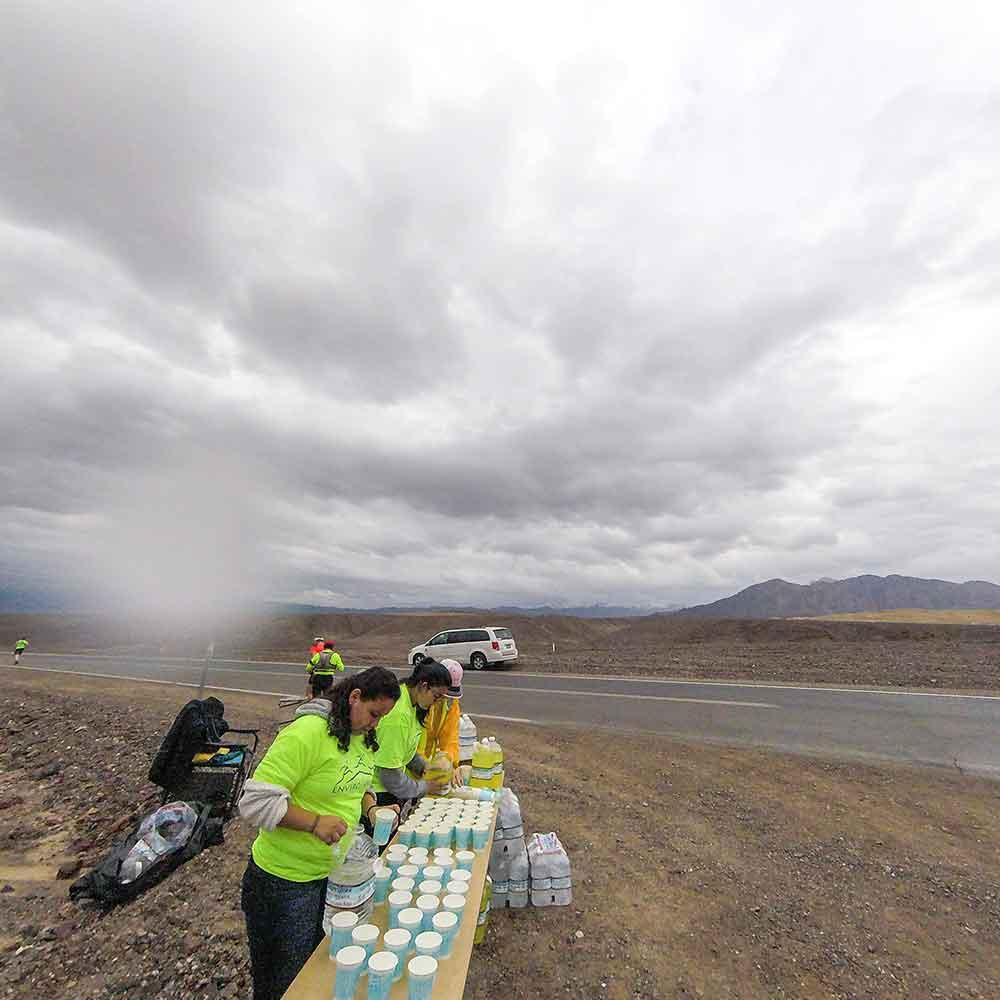 Death-Valley-Half-Marathon-Aid-Station.jpg