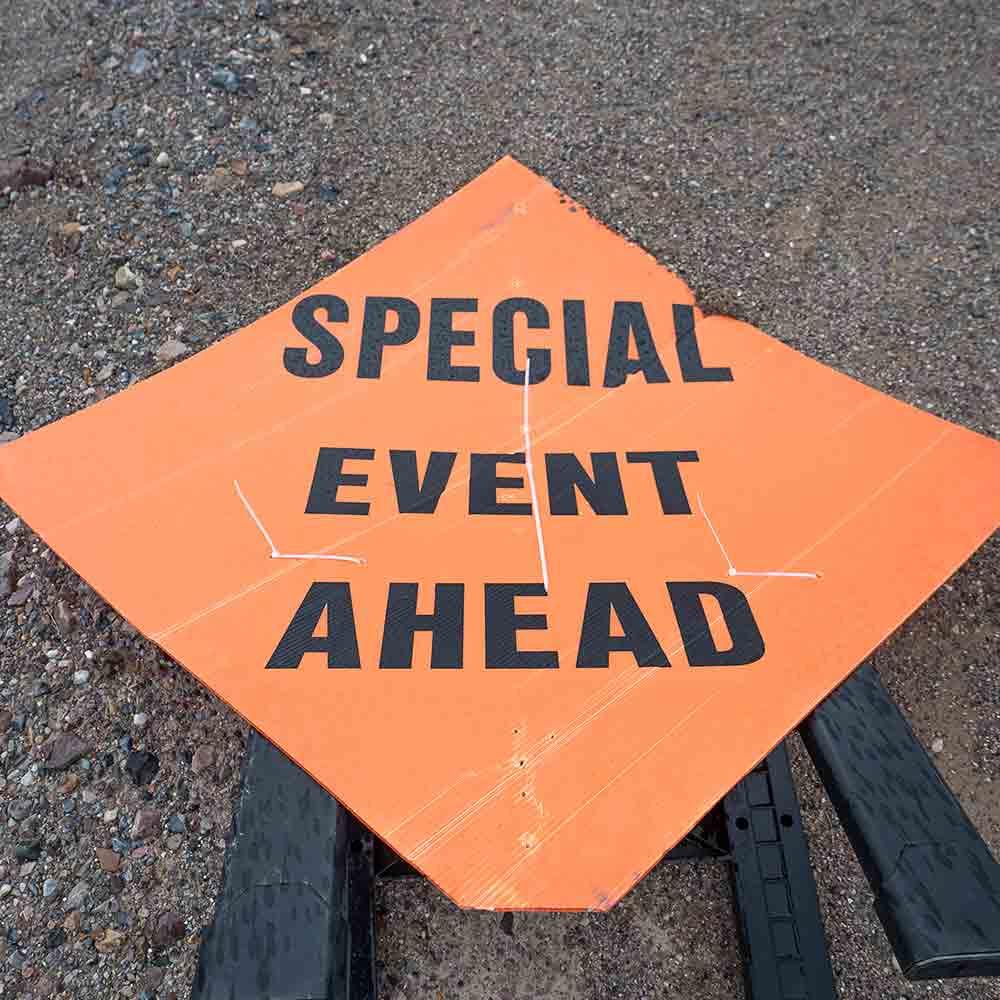 Death-Valley-Sign.jpg