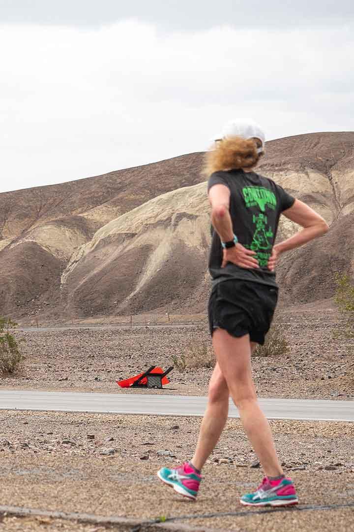 Death-Valley-Half-Marathon-Woman-01.jpg
