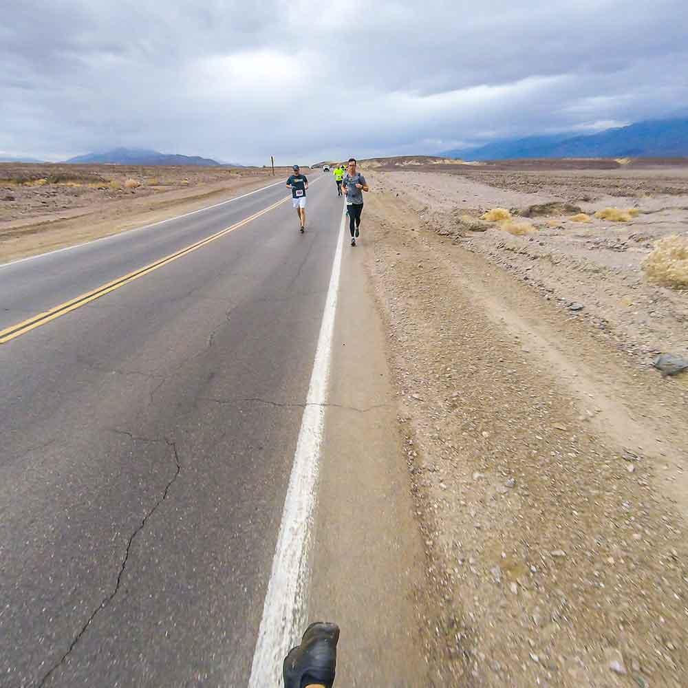 Death-Valley-Half-Marathon-Running-02.jpg