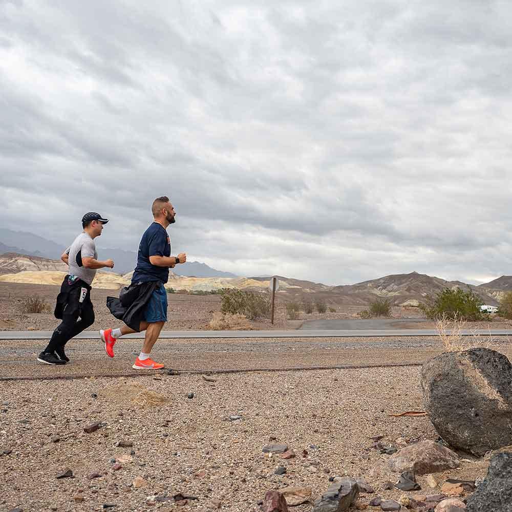Death-Valley-Half-Marathon-Running-01.jpg