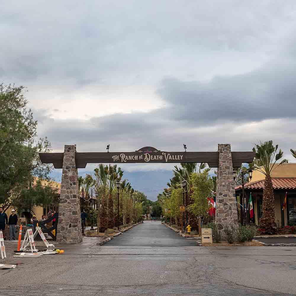 Death-Valley-The-Ranch.jpg