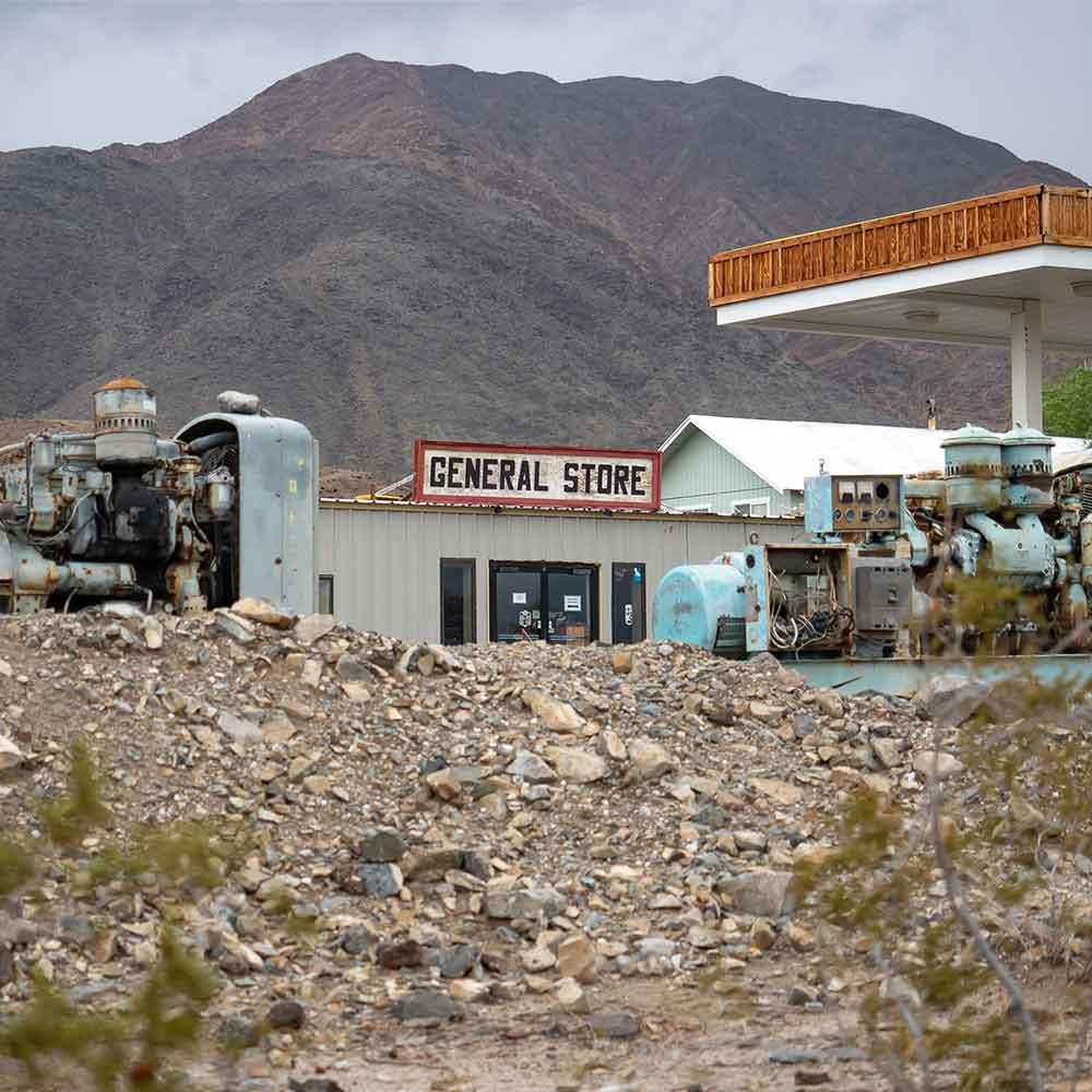 Death-Valley-Store.jpg