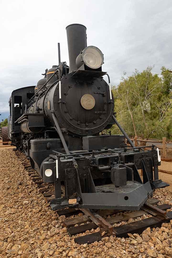 Death-Valley-Train.jpg