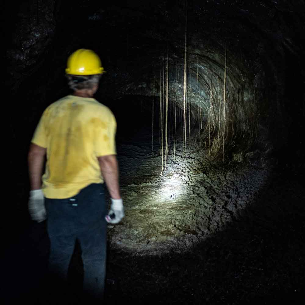 Kazumura-Cave-Tree-Roots-Tunnel.jpg
