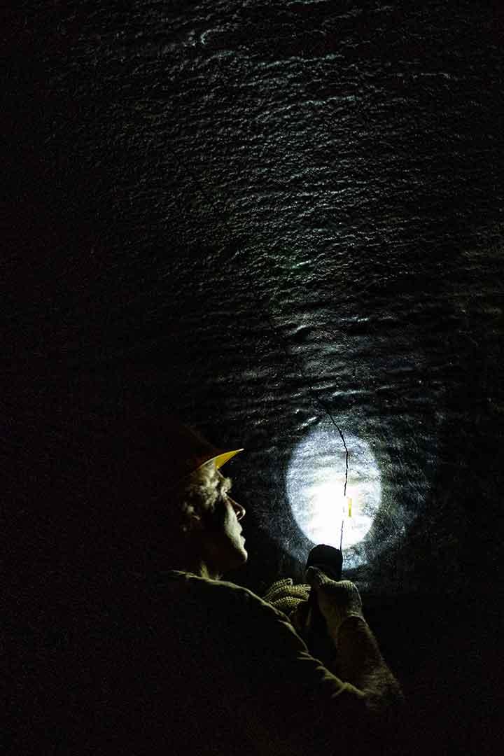 Kazumura-Cave-Steve-Krucker-Torch.jpg