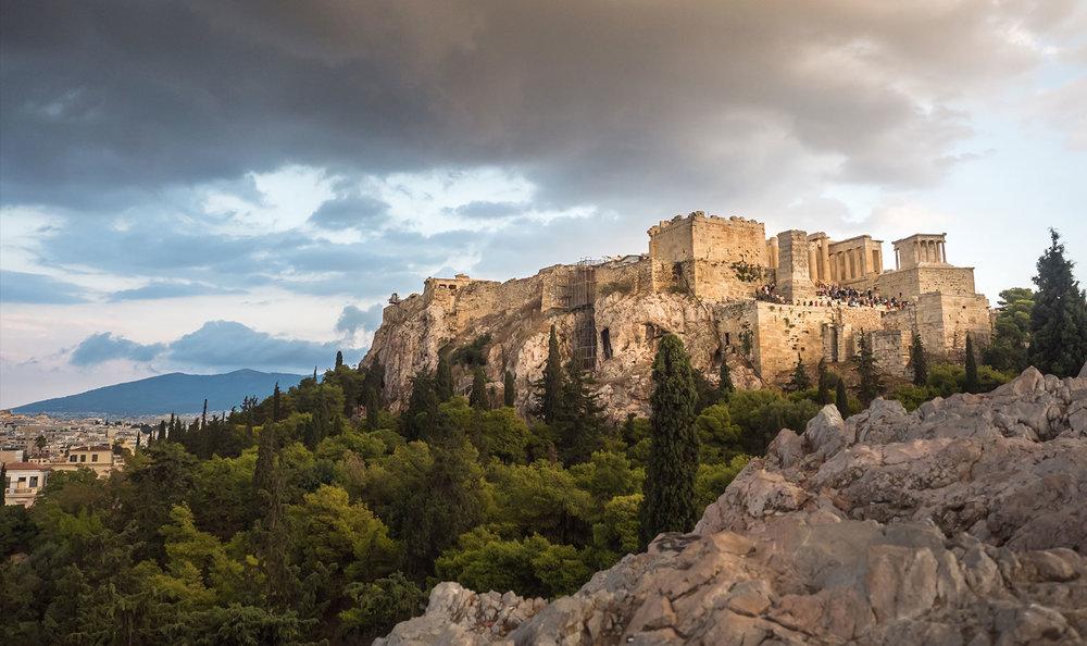 Ancient-Athens-Acropolis-Sunset.jpg