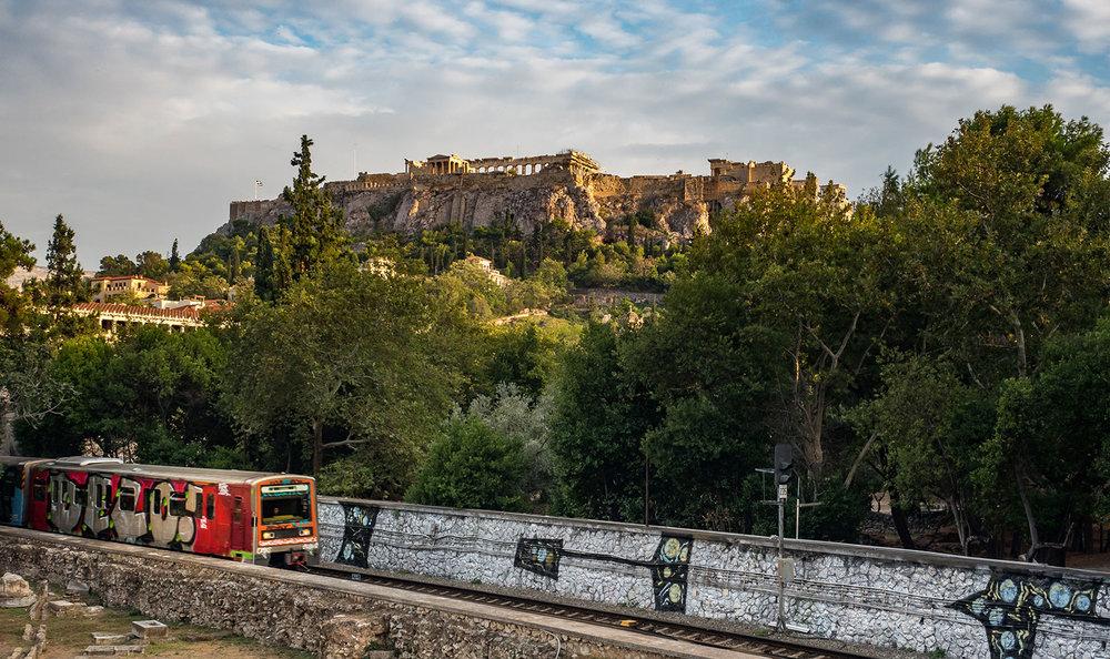 Ancient-Athens-Metro-Train-Hero.jpg