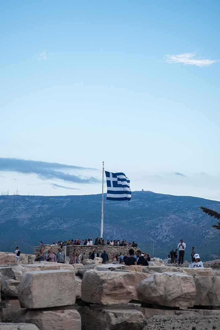 Ancient-Athens-Acropolis-Greek-Flag.jpg